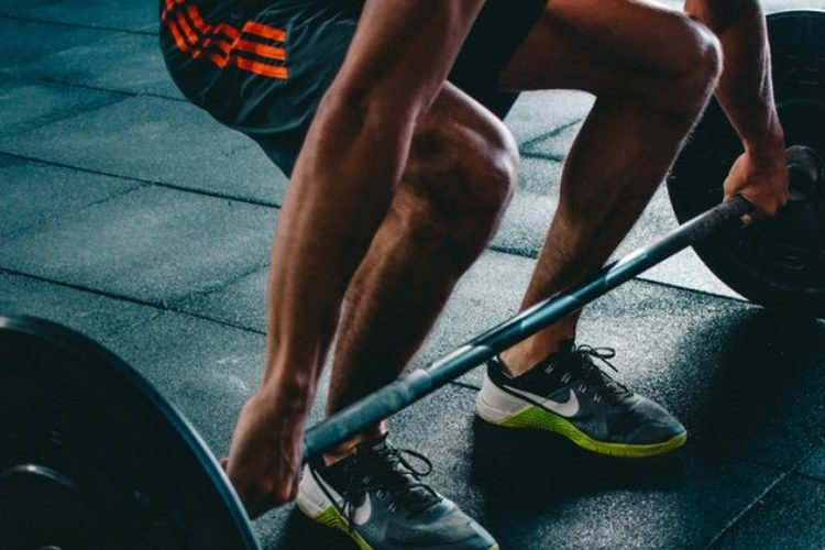 3 Subtle But Important Differences Between the Conventional and Sumo Deadlift