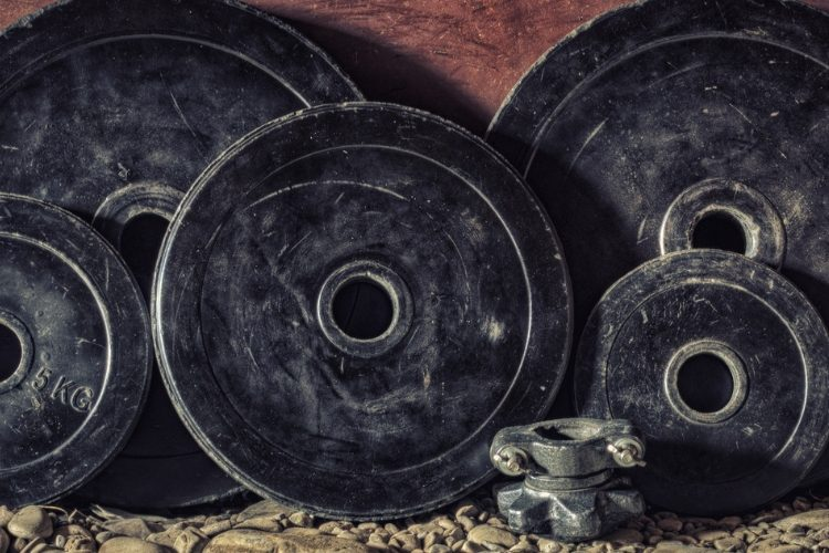 Can sumo deadlifts replace the squat_