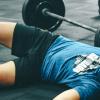 What Is A Stiff-Legged Deadlift?